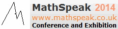 mathspeak header 2014 1
